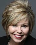 Sue Kupfer