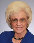Photo of Linda Eldridge