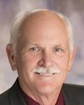 Photo of Kenneth Luhman