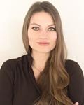 Photo of Verena Weiss