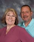 Photo of Bob & Patty Paone