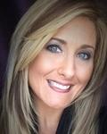 Photo of Melinda Highers