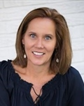 Photo of Michelle Powell