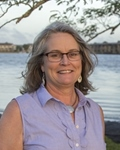 Photo of Margaret Bartlett
