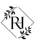 Photo of Rite Haus Partners