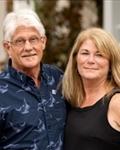 Photo of Della Carson Group