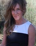 Photo of Christina Whalen