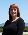 Photo of Charlene and Leroy Doans