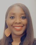 Photo of Keonna Newton