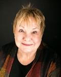 Cheryl Lounsbury