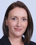 Photo of Yvonne Zembruski