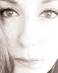 Photo of Rebecca Santos
