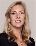 Photo of Kathleen Rogers-vanLeeuwen