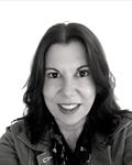 Photo of Karen Cesario