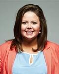 Photo of Sarah Gibson