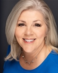 Photo of Heidi Hines, Realtor, Broker, CDPE, CRS, GRI
