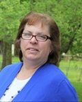 Beverly Swiernik