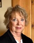 Lois Aubin