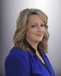 Photo of Linda Donaldson