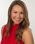Photo of Natalie Damaso