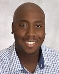 Photo of Eugene Fulton Jr