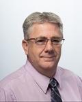Photo of Jeff Wilkes
