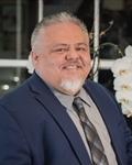 Photo of Tony Moncada