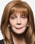 Photo of Sheri-Lee Norris