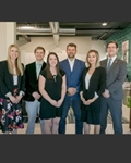 Photo of Timothy Schutte Real Estate Team