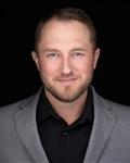 Photo of Andrew Weir / Dustin Bauld - Weir Bauld & Associates