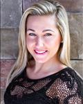 Photo of Lauren Ritchison