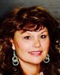 Connie Gray