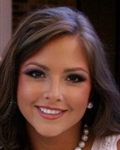 Photo of Carolina Seaver