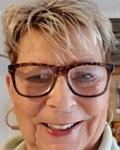 Photo of Ann Krieger