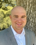 Photo of Chad Mcbroom