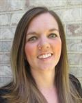 Becky Jensen