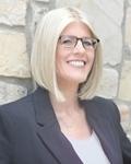 Photo of Heather DuPaix