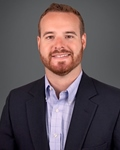 Photo of Tyler Coates - REALTOR ®