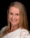 Photo of Lindsay Harrison