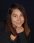 Photo of Adriana Ireta