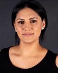 Photo of Nadia Torres Ramirez