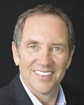 Photo of Brad Klein