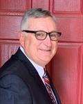 Photo of Kirk Brown