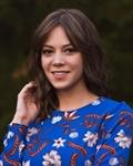 Photo of Nicole Araiza
