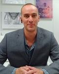 Photo of James Heumann