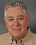 Photo of Rick Schwartz