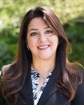 Photo of Sheri Sabrdaran