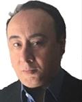 Photo of Giancarlo DiFazio