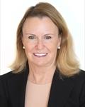 Photo of Nancy Hunt