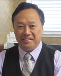 Photo of Sherwin Thein